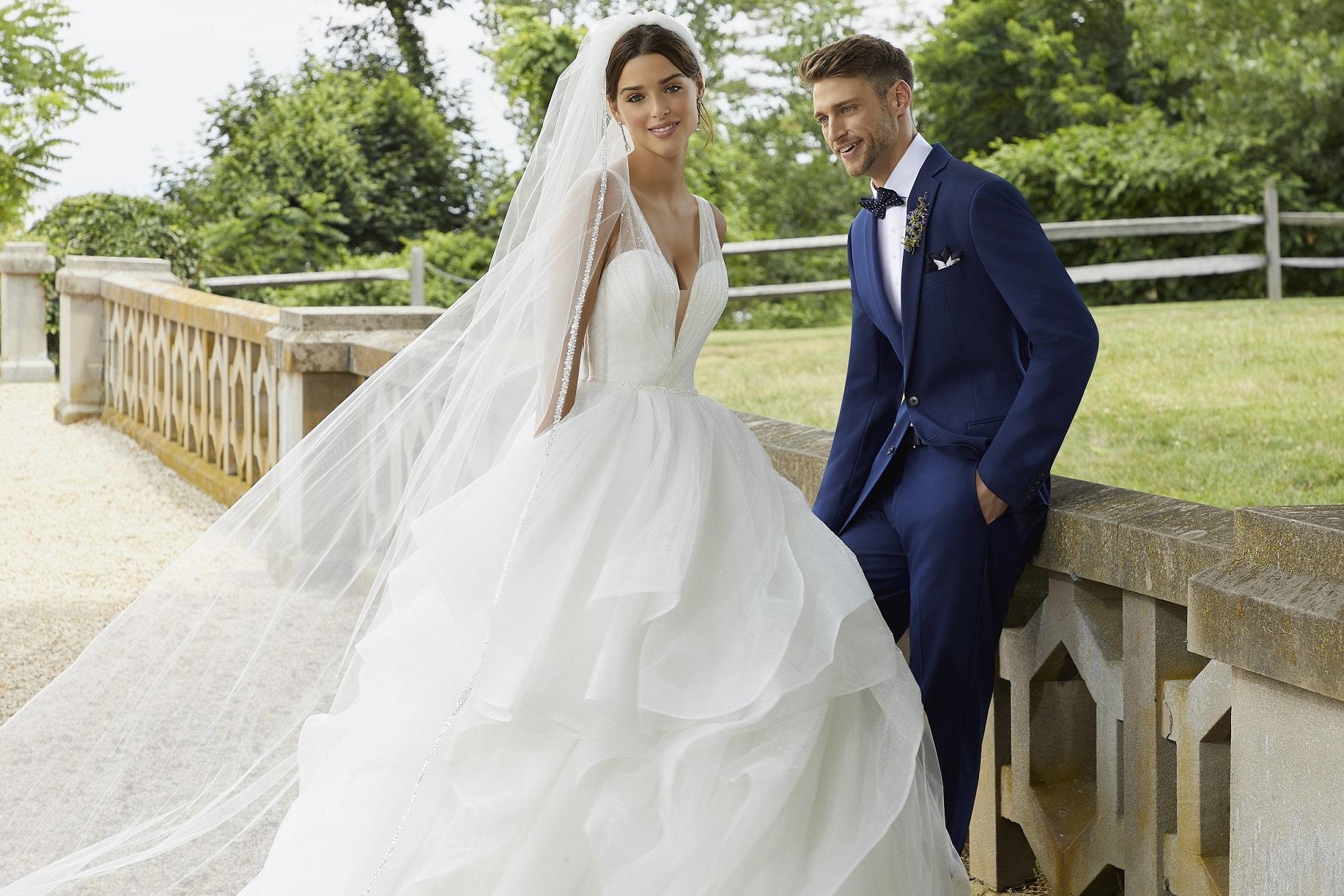 legjobb menyasszony 55 szép vagy flörtöl