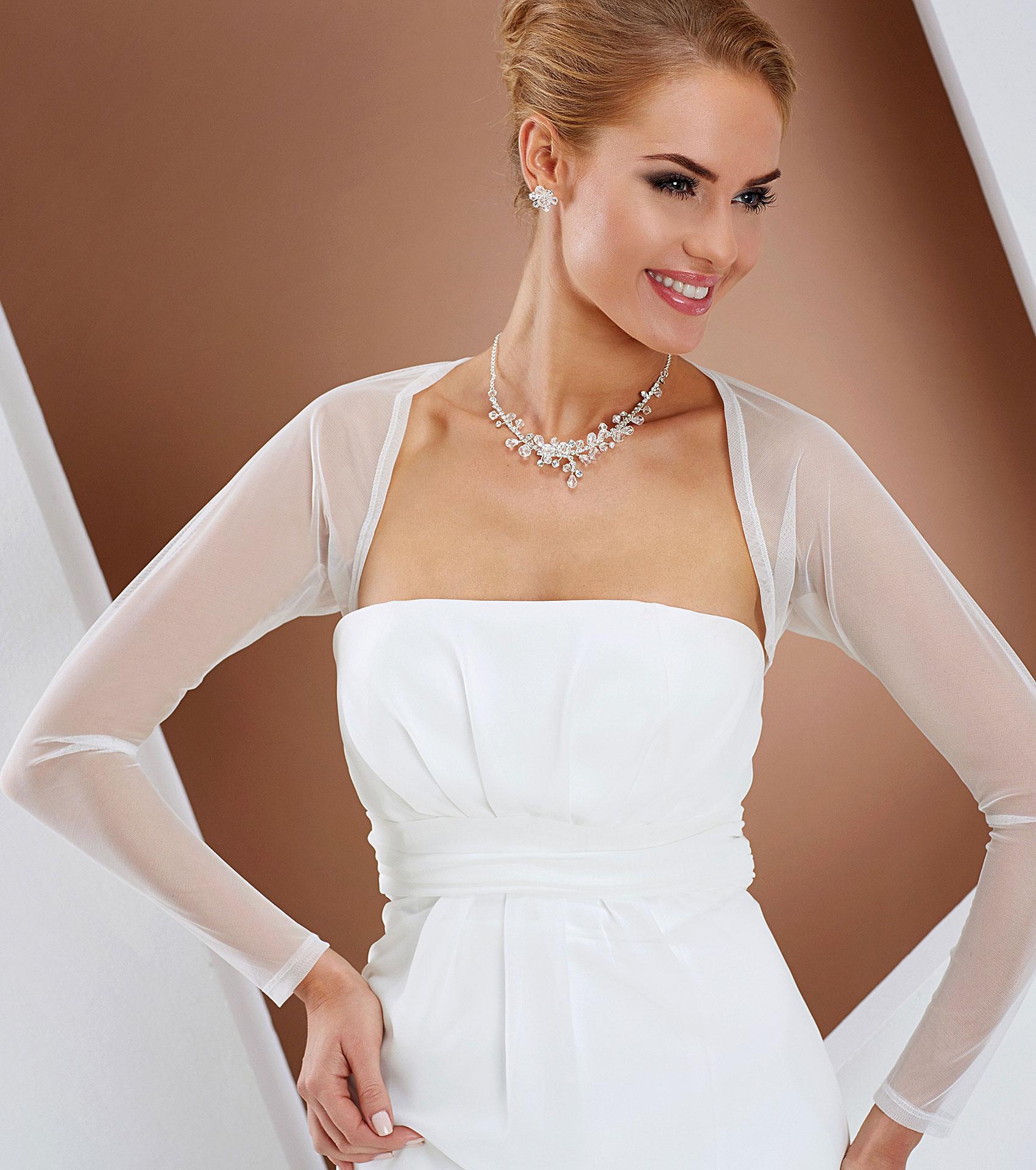 Bianco Evento - E116 White, Ivory Ár: 8.900 Ft