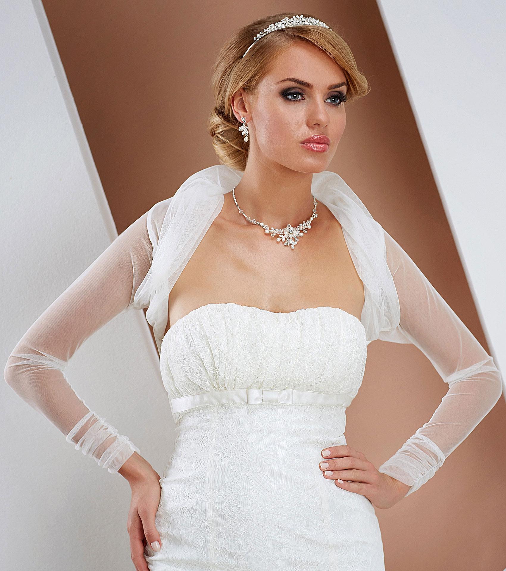 Bianco Evento - E122A White, Ivory. 13.900 Ft