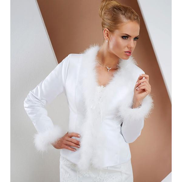 Bianco Evento - E156, Ivory