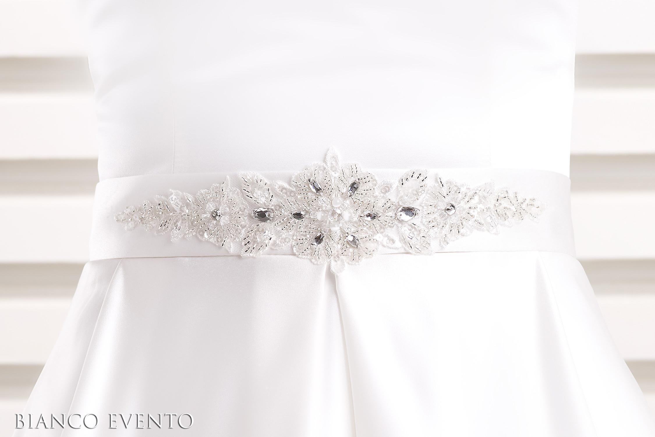 Bianco Evento - Öv PA2, Ivory