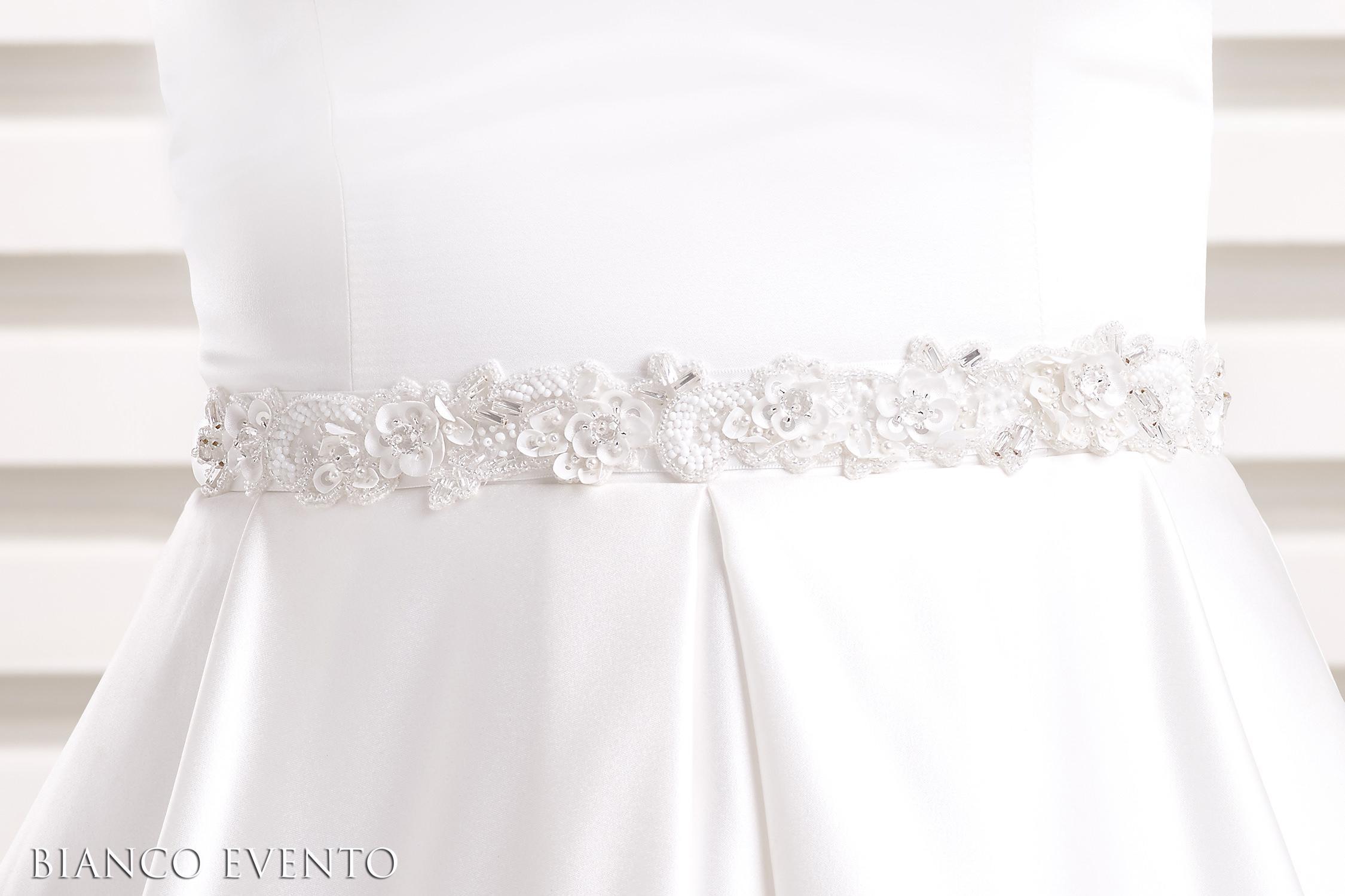 Bianco Evento - Öv PA5, Ivory