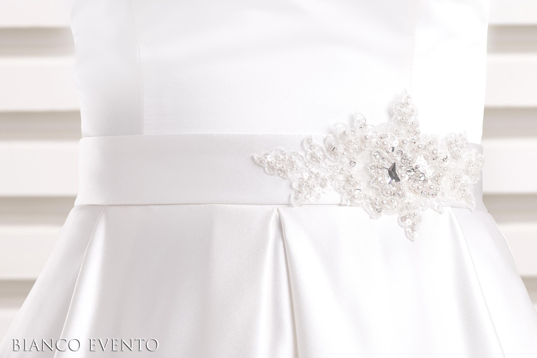 Bianco Evento - Öv PA7, Ivory