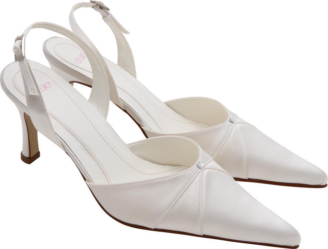 CASABLANCA - Rainbow cipő. 22.500 Ft, 8 cm sarok.