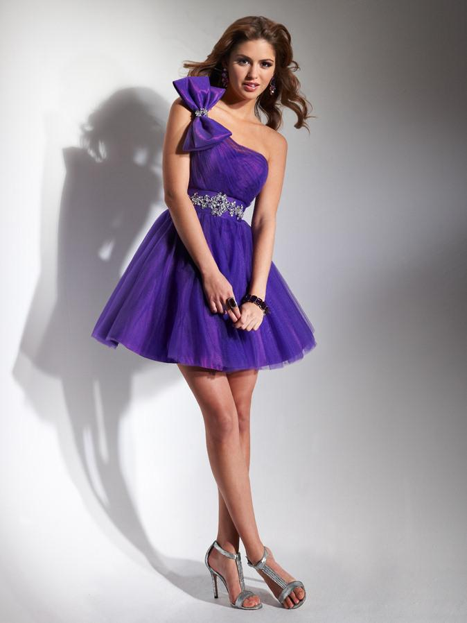 _Flirt Prom 5010, VividPurple:36
