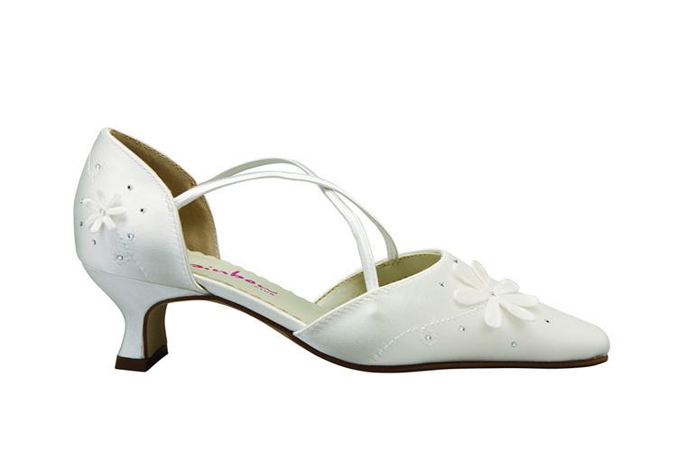 INDIA - Rainbow cipő. 22.900 Ft, 5 cm sarok.