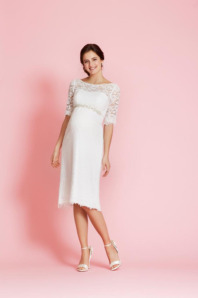LILLY 08-2604, Ivory: 42