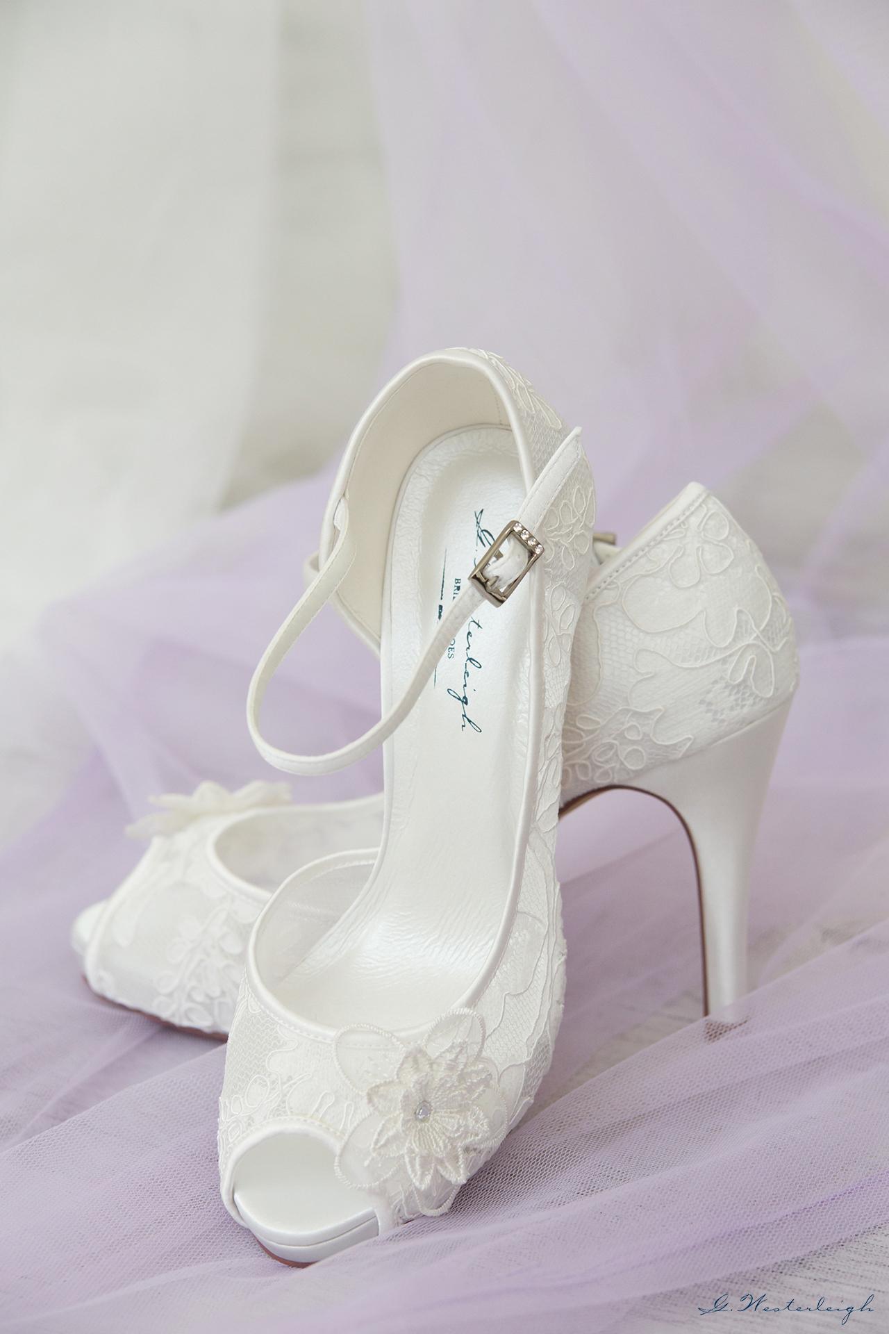 b1f3b289ed LOLA - Westerleigh cipő. 26.500 Ft. 11 cm sarok