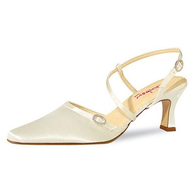 MASY - Rainbow cipő. 22.900 Ft, 6,5 cm sarok.