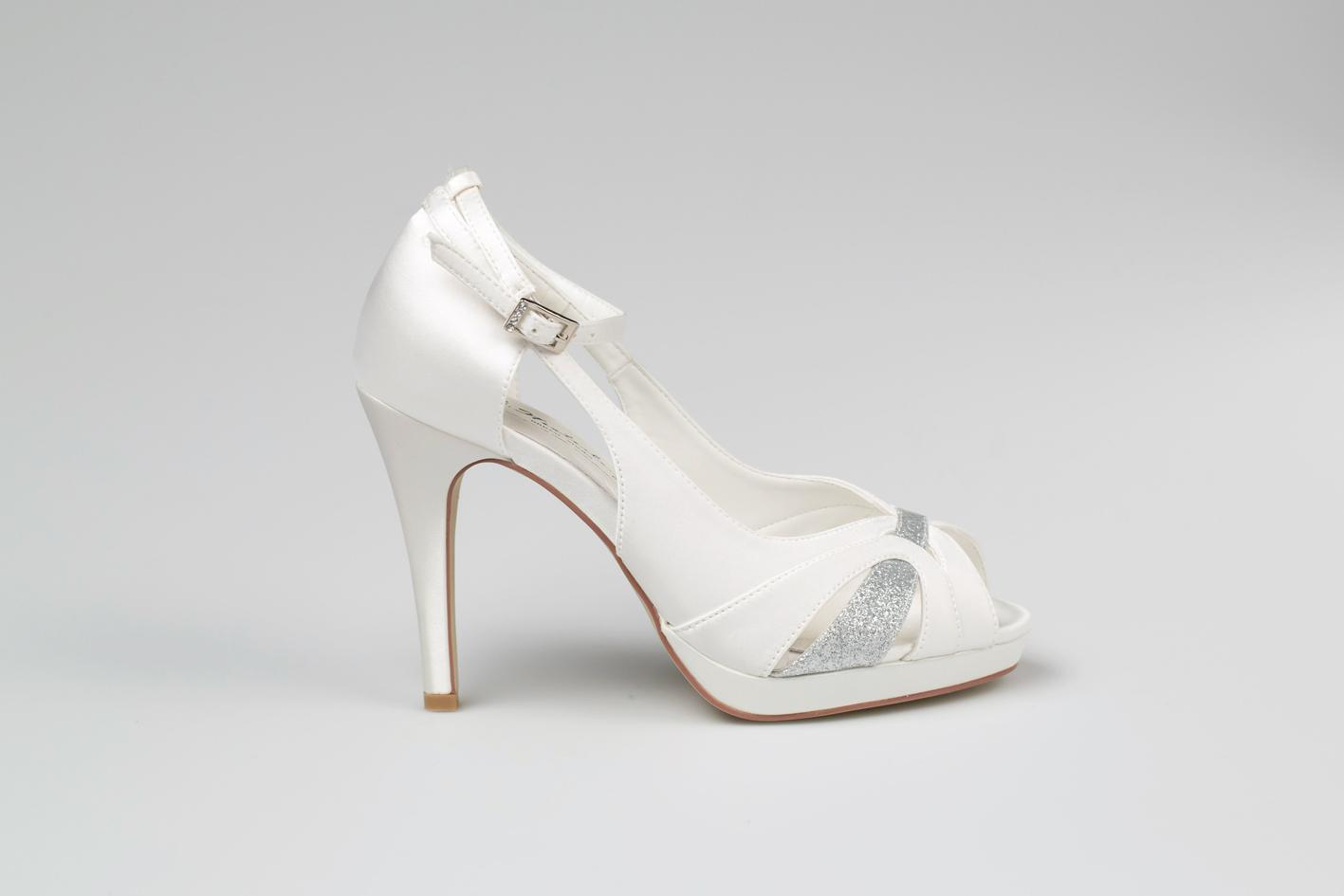 NORAH - Westerleigh cipő. 22.500 Ft, 11 cm sarok.
