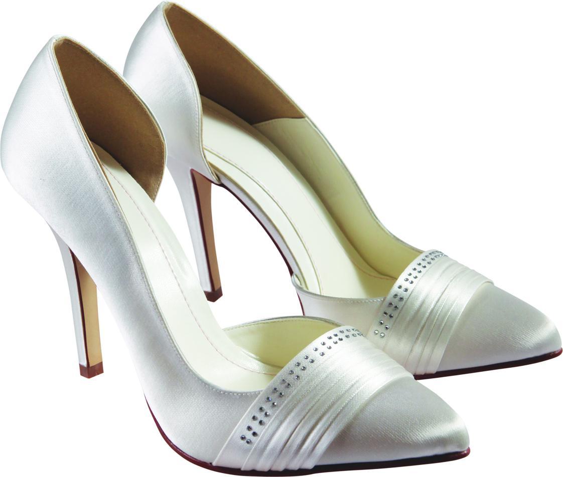 SANCERRE - Rainbow cipő. 28.700 Ft, 10,5 cm sarok.