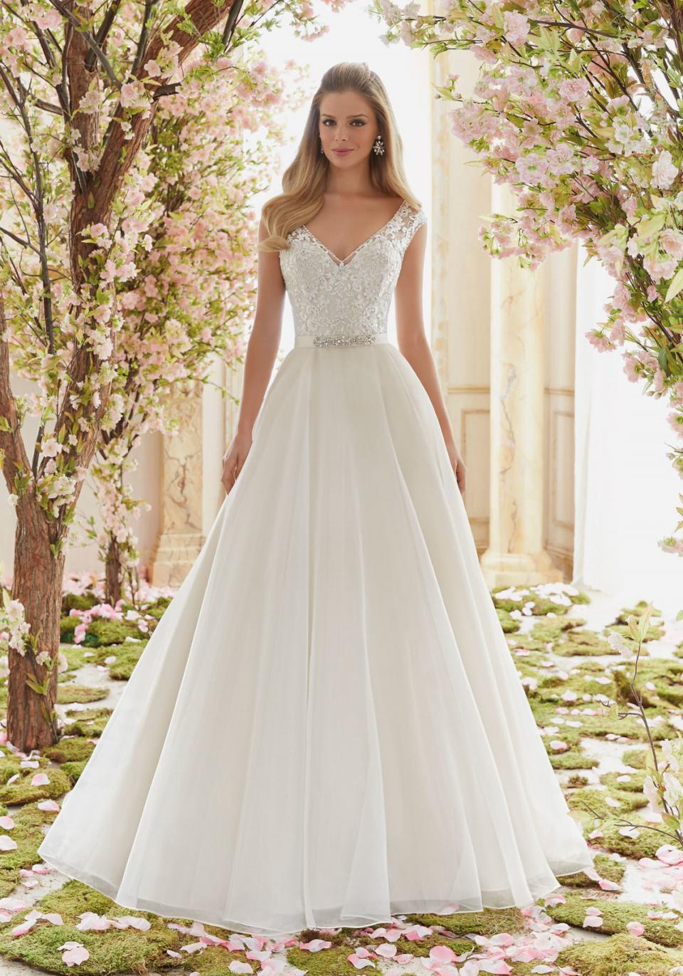 elsküvői ruha 9853940661