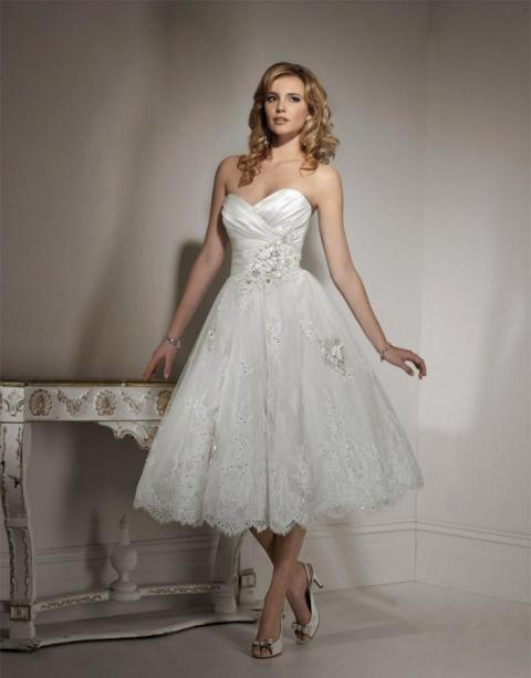 elsküvői ruha