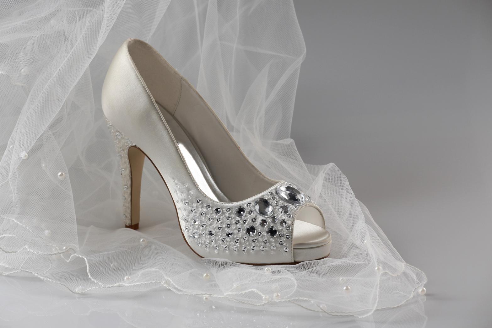 VICTORIA - Westerleigh cipő. 23.900 Ft