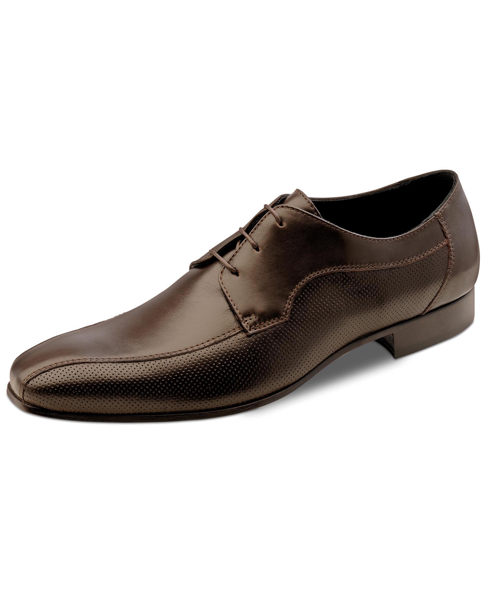 Wilvorst bőr cipő 0253-448306/.. Ár:47.900 Ft