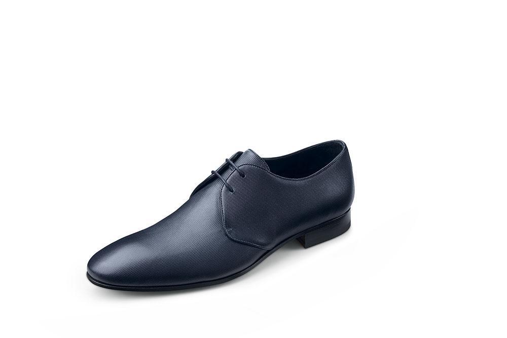 Wilvorst bőr cipő 0291-448315/.. Ár:49.900 Ft