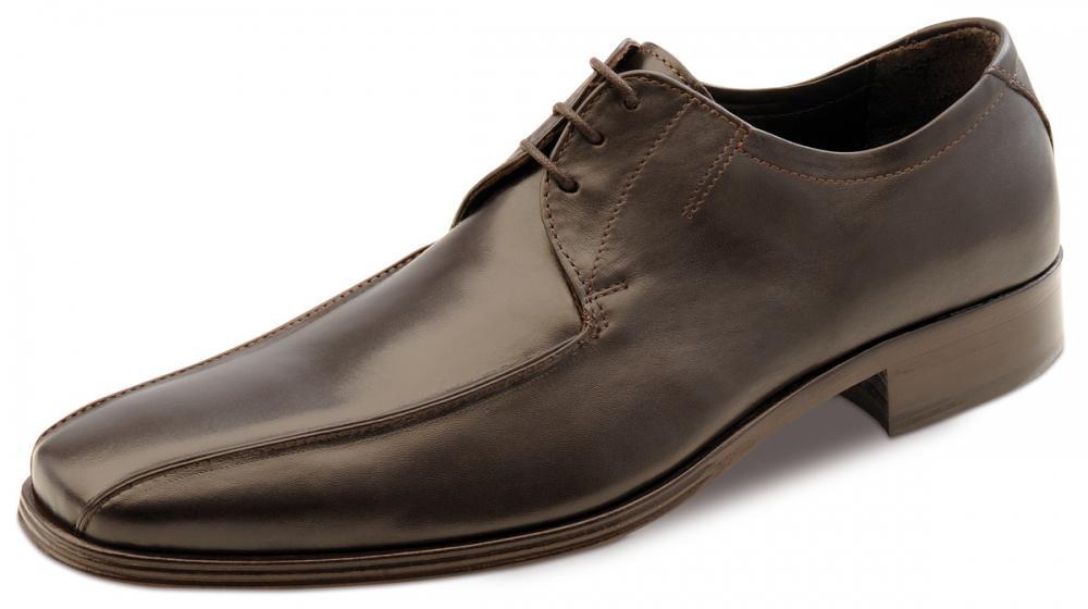 Wilvorst bőr cipő 0280-448306/60 Ár:44.900 Ft
