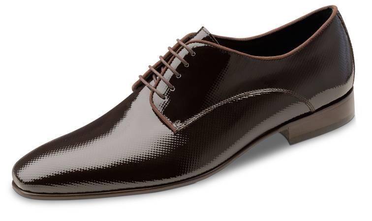 Wilvorst bőr cipő 0221-448310/10 Ár: 49.900 Ft