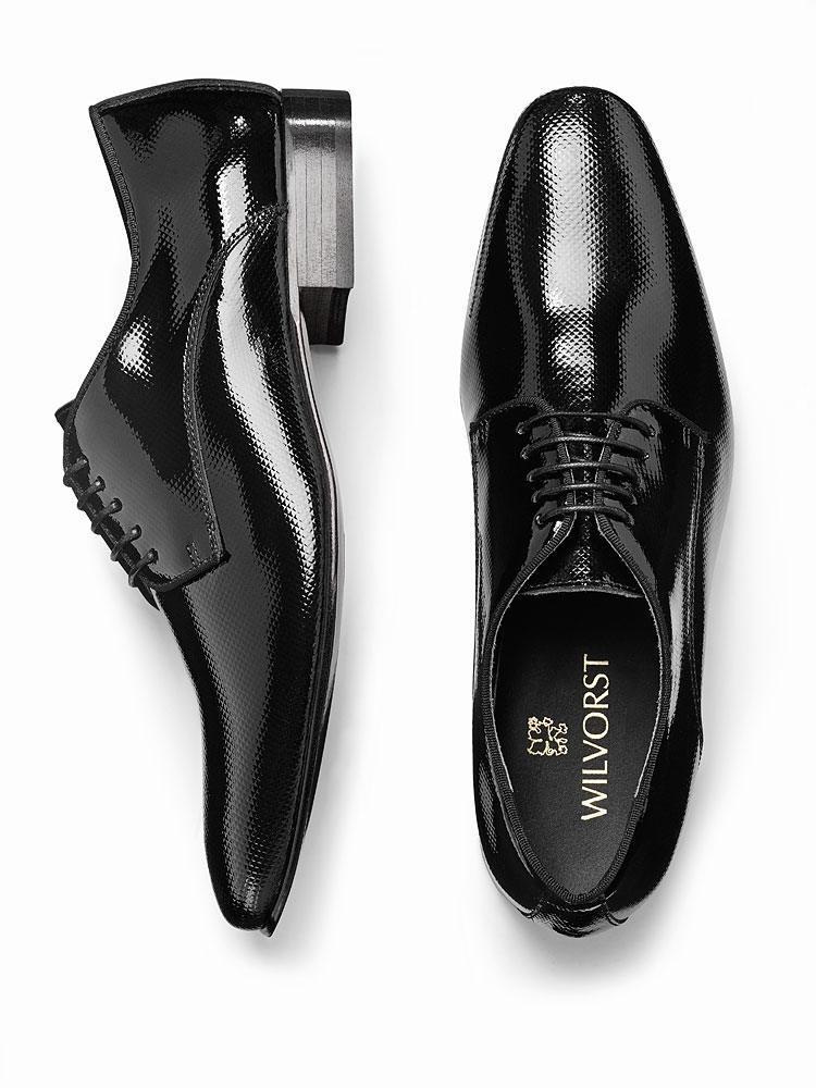 515e1e795f Wilvorst bőr cipő 0221-448310/10 Ár: 49.900 Ft