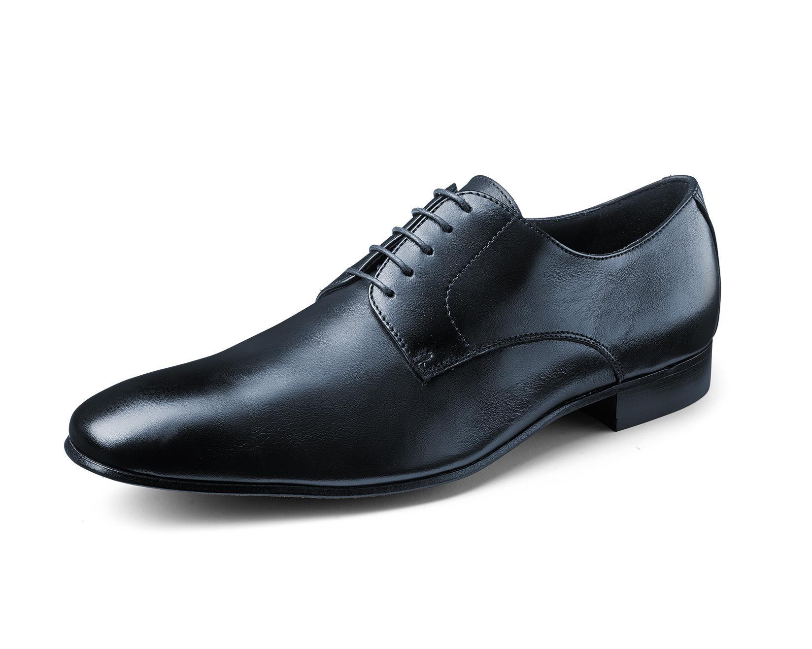 Wilvorst bőr cipő 0257-448311/.. Ár: 44.900 Ft