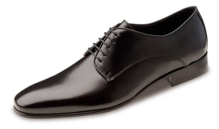 Wilvorst bőr cipő 0258-448313/.. Ár:49.900 Ft