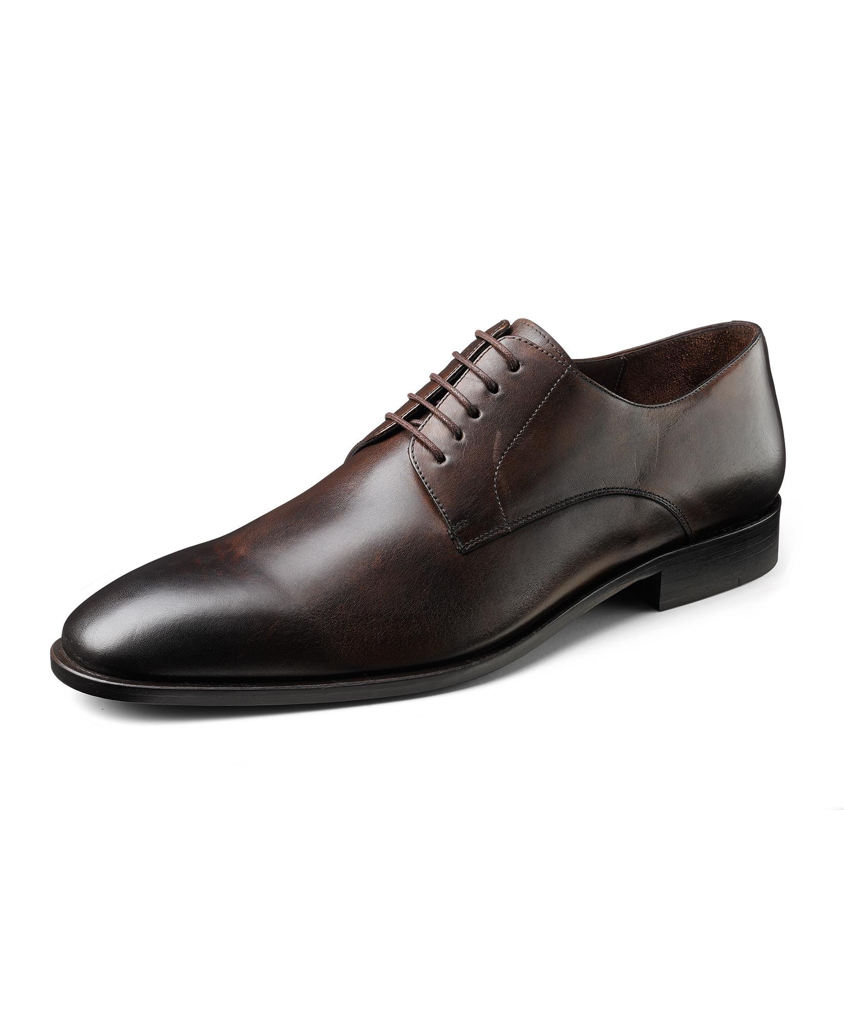 Wilvorst bőr cipő 0290-448314/.. Ár:44.900 Ft