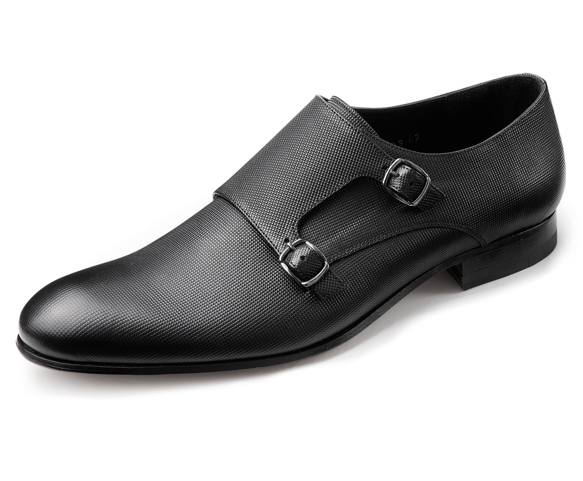 Wilvorst bőr cipő 0292-448316/10 Ár:49.900 Ft