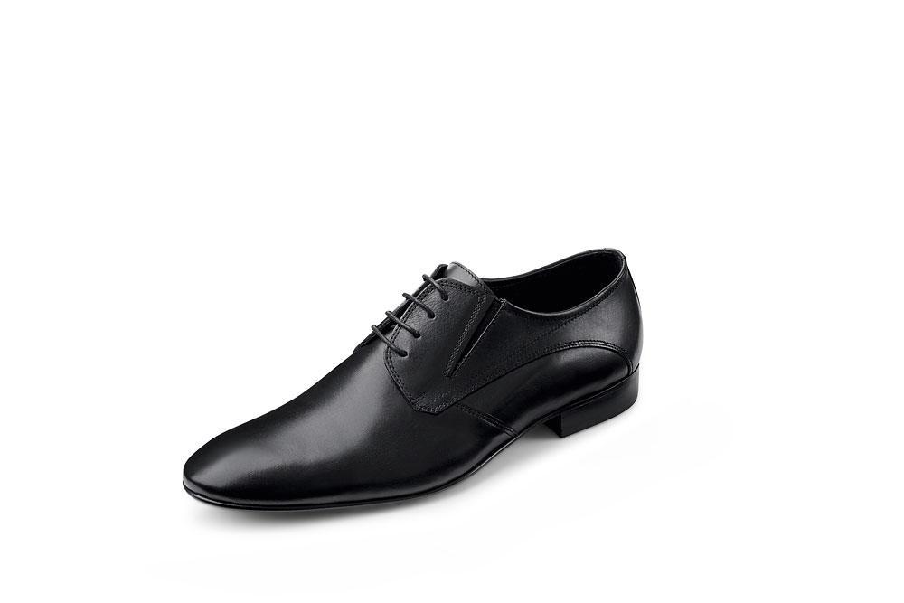 Wilvorst bőr cipő 0225-448318/.. Ár: 39.000 Ft