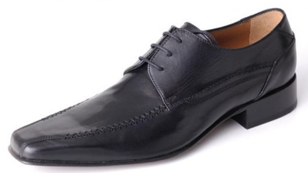 Wilvorst bőr cipő 0270-448305/10 Ár:39.900 Ft