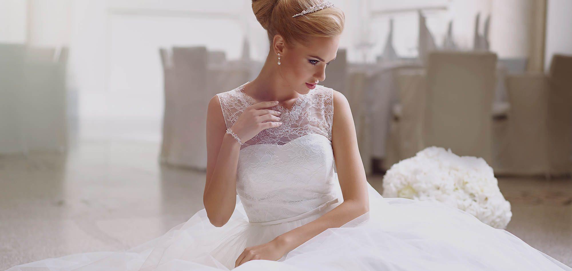 Zala megye esküvő